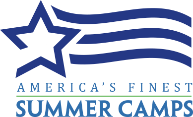 America's Finest Summer Camps